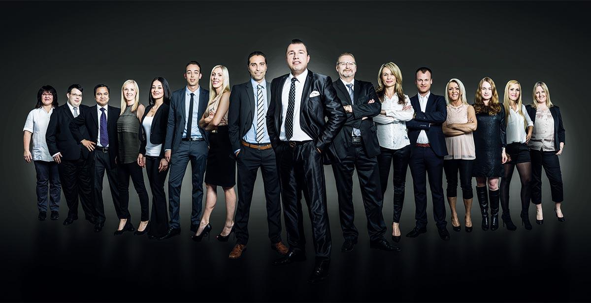 karatbars-team
