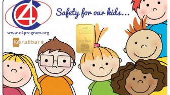 karatbars.safety-for-our-kids